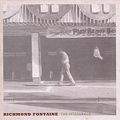 Play & Download The Fitzgerald by Richmond Fontaine | Napster