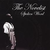 Play & Download Spoken Word by The Novelist | Napster
