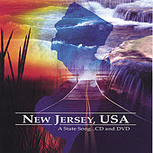 Play & Download New Jersey, USA by Various Artists | Napster