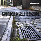 Play & Download A Walk in the Park by Muneshine | Napster