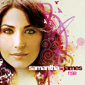 Play & Download Rise by Samantha James | Napster