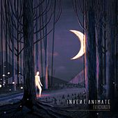 Play & Download Everchanger by Animate Invent | Napster