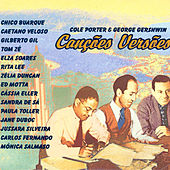 Play & Download Canções, Versões (Cole Porter & George Gershwin) by Various Artists | Napster