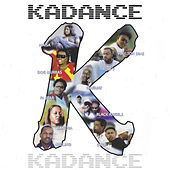 Play & Download Kadance by Various Artists | Napster