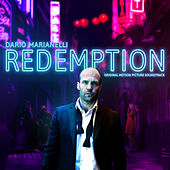Play & Download Redemption: Original Motion Picture Soundtrack by Various Artists | Napster