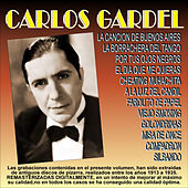 Play & Download Carlos Gardel Vol. 1 by Carlos Gardel | Napster