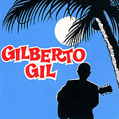 Play & Download Retirante, Vol. 2 by Gilberto Gil | Napster