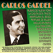 Play & Download Carlos Gardel Vol. 2 by Carlos Gardel | Napster