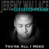 Play & Download You're All I Need by Jeremy Wallace | Napster