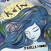 Play & Download Vanilla Moon by Kein | Napster