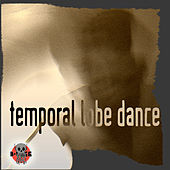 Temporal Lobe Dance by Frei Beat