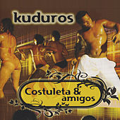 Play & Download Kuduros by Amigos | Napster