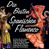Play & Download Die Besten Spanischen Flamenco by Various Artists | Napster