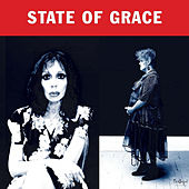 State of Grace by Baby Dee
