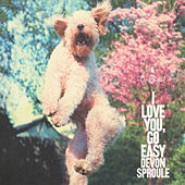 I Love You, Go Easy by Devon Sproule