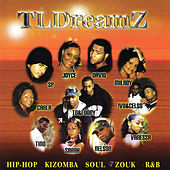 Play & Download Tldreamz by Various Artists | Napster