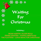 Play & Download Waiting for Christmas by Various Artists | Napster