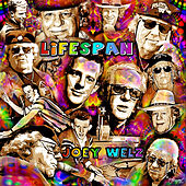 Play & Download Lifespan by Joey Welz | Napster