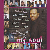 Play & Download My Soul by Various Artists | Napster