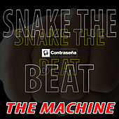 Play & Download Shake the Beat by The Machine | Napster