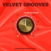 Play & Download Velvet Grooves Volume Dolceissimo! by Various Artists | Napster