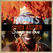 Play & Download Reggae Carnival Songs We Love - Roots by Various Artists | Napster