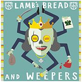 Play & Download Lamb's Bread & Weepers by The 2 Bears | Napster