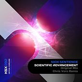 Play & Download Scientific Advancement by Nick Sentience | Napster