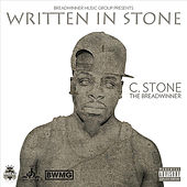 Play & Download Written in Stone by Various Artists | Napster