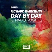 Day By Day (Feat Natasha Watts) (feat. Natasha Watts) by Richard Earnshaw