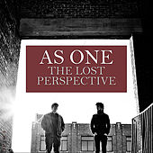 Play & Download The Lost Perspective by As One | Napster