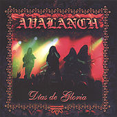 Play & Download Días De Gloria by Avalanch | Napster