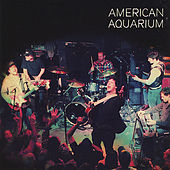 Play & Download Live in Raleigh by American Aquarium | Napster