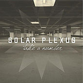 Play & Download Take a Number by Solar Plexus | Napster