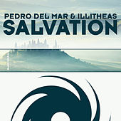 Play & Download Salvation by Pedro Del Mar | Napster