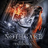 Play & Download Age of Pandora by Nothgard | Napster