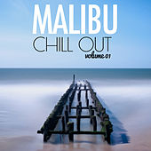 Audiokult Malibu Chill Out, Vol. 1 by Various Artists