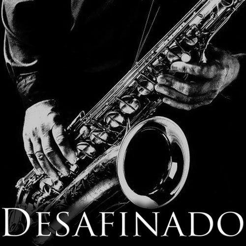 Desafinado by Various Artists
