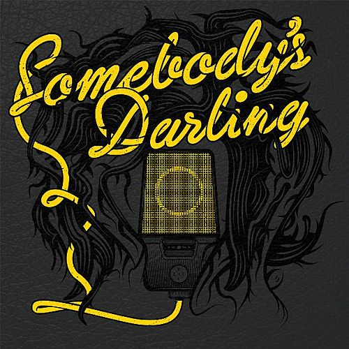 Play & Download Bad Bad by Somebody's Darling | Napster