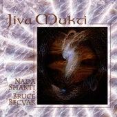 Play & Download Jiva Mukti by Bruce Becvar | Napster