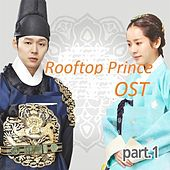 Play & Download Rooftop Prince OST Part.1 (feat. Ali) by Various Artists | Napster