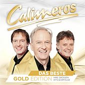 Das Beste Gold Edition by Calimeros