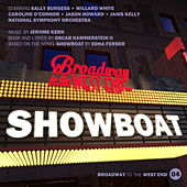 Showboat by Various Artists