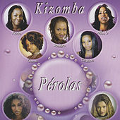 Play & Download Pérolas by Various Artists | Napster