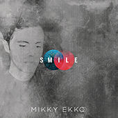 Play & Download Smile by Mikky Ekko | Napster