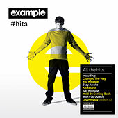 Play & Download #Hits by Example | Napster