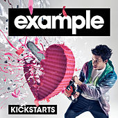 Play & Download Kickstarts by Example | Napster