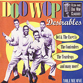 Play & Download Doo Wop Desirables by Various Artists | Napster