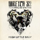 Play & Download Hush Little Baby by Ed Sheeran | Napster