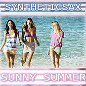 Play & Download Sunny Summer by Syntheticsax | Napster